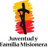 juventud_misionera