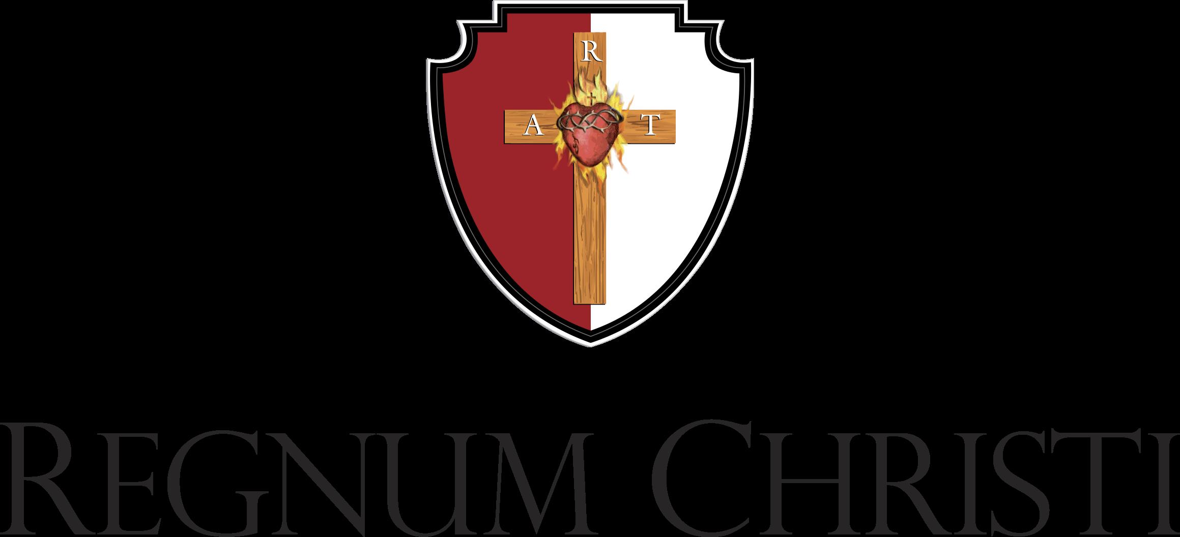 Regnum Christi Chile