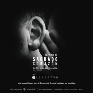 Sagrado-Corazon_Novena-1