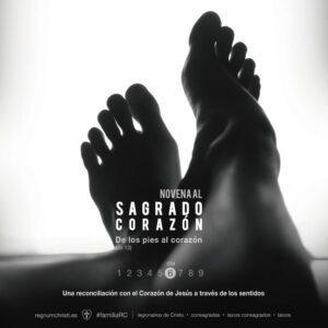 Sagrado-Corazon_Novena-6